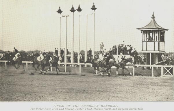 1904Brooklyn_Handicap