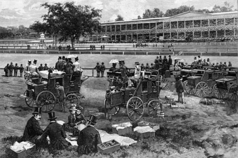 800px-Jerome_Park_Racetrack_1886