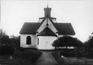 Kyrkan 1907