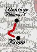 Kropp - Fleninge