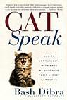 Catspeak