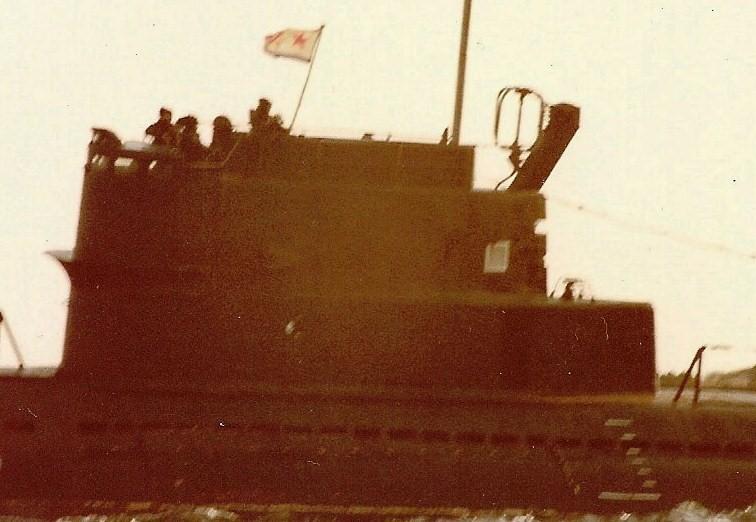 Ubåt2