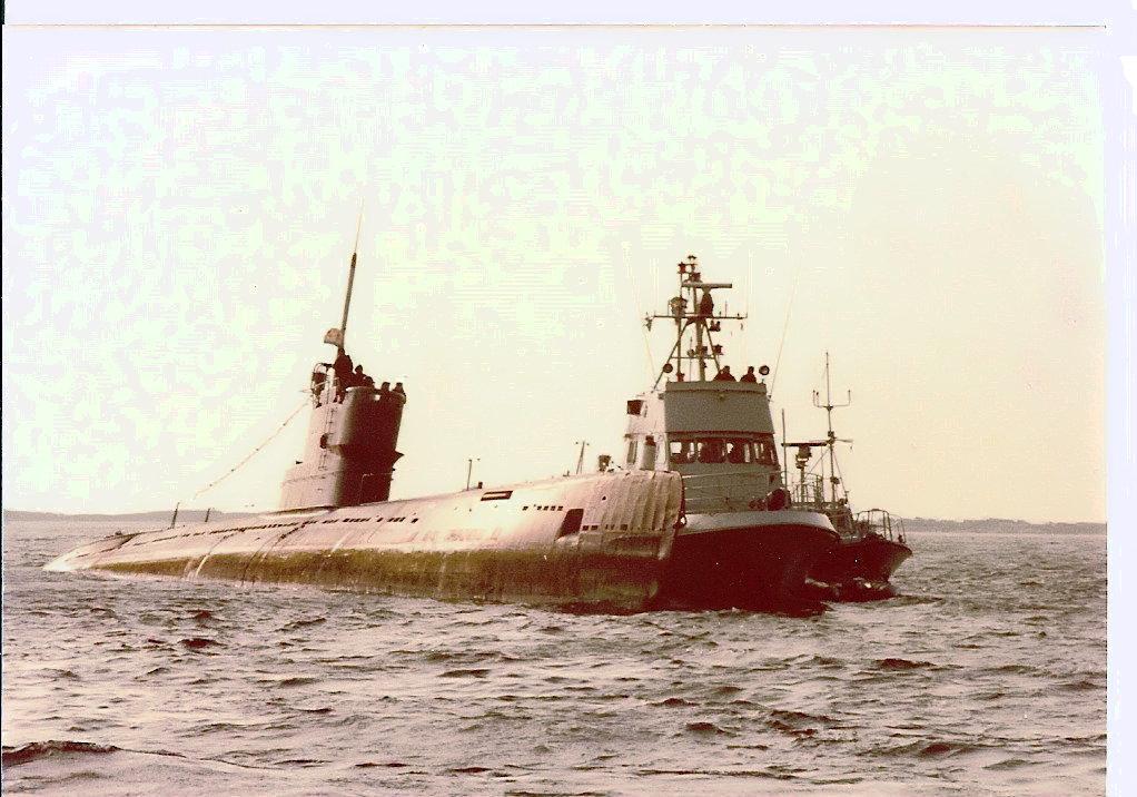 Ubåt6