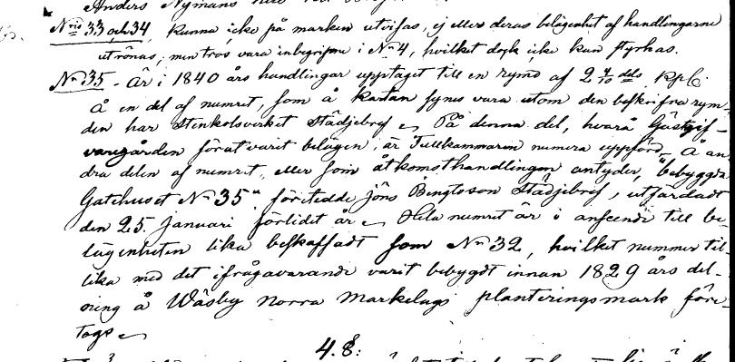 lma12vas85-1856-5det